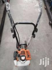 Mini Tiller/ Cultivator | Manufacturing Equipment for sale in Nairobi, Embakasi