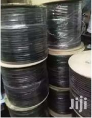 Rg CCTV Cable With Signal And Powe | Cameras, Video Cameras & Accessories for sale in Nairobi, Nairobi Central