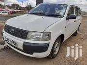 TOYOTA PROBOX 2012 MODEL | Cars for sale in Nairobi, Kilimani