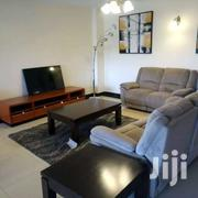Executive 3br Apartment To Let In Kilimani At Riara Road   Houses & Apartments For Rent for sale in Nairobi, Kilimani