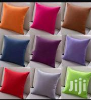 Throw Pillows   Home Accessories for sale in Nairobi, Ngara