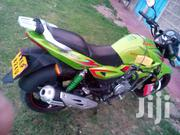 Steero | Motorcycles & Scooters for sale in Laikipia, Thingithu