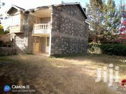 Four Bedroomed Nkoroi Ongata Rongai | Houses & Apartments For Sale for sale in Nairobi, Nairobi West