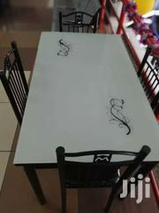 In Vogue Dining Set | Manufacturing Equipment for sale in Nairobi, Kahawa