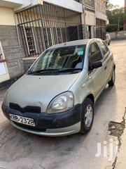 Toyota Vitz | Cars for sale in Nakuru, Biashara (Naivasha)