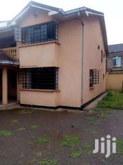 5 Bedrooms Maisonette To Let, Nairobi Behind Safari Park Hotel | Houses & Apartments For Rent for sale in Nairobi, Nairobi Central