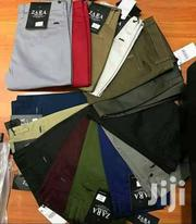 New Polo Soft Khakis | Clothing for sale in Nairobi, Nairobi Central