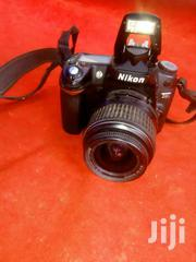 Camera | Cameras, Video Cameras & Accessories for sale in Nairobi, Kayole Central