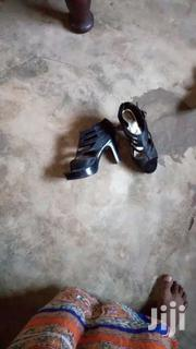 High Heels | Clothing for sale in Kilifi, Malindi Town