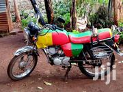 Tvs Boxer Bajaj Yaani Tvs | Motorcycles & Scooters for sale in Kiambu, Mang'U