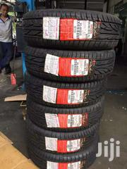 195/65/15 Radar Tyre's Is Made In Thailand | Vehicle Parts & Accessories for sale in Nairobi, Nairobi Central