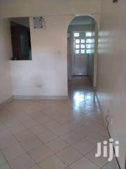 Ngumo Spacious 2 Bedrooms Apartment For Rent | Houses & Apartments For Rent for sale in Nairobi, Woodley/Kenyatta Golf Course