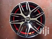 15 Inch Alloy Rims | Vehicle Parts & Accessories for sale in Nairobi, Embakasi