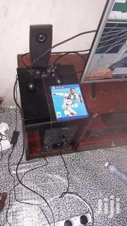 Play Station. Ps4 | Video Game Consoles for sale in Kisumu, Kondele