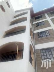 Newly Built Two Bedrooms To Let In Ongata Rongai | Houses & Apartments For Rent for sale in Kajiado, Ongata Rongai
