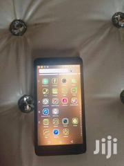 Infinix Zero 4 Plus | Mobile Phones for sale in Nairobi, Roysambu