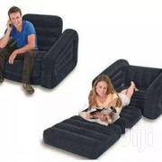 Inflatable Mattress/Sofas | Furniture for sale in Nairobi, Nairobi Central