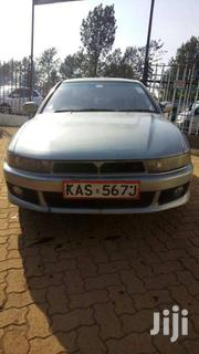MITSUBISHI GALANT | Cars for sale in Kiambu, Township E