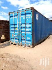 Containers For Sale | Manufacturing Equipment for sale in Nairobi, Kitisuru