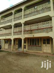 2brms Inn Kisumu Migosi To Tet 18000 | Houses & Apartments For Rent for sale in Kisumu, Market Milimani