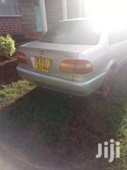 Kas309 | Cars for sale in Embu, Mbeti North