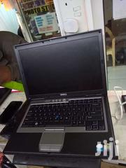 Dell D620 2gb Ram 160gb Hdd | Laptops & Computers for sale in Nairobi, Nairobi Central