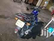 Motorcycle For Sale | Motorcycles & Scooters for sale in Kilifi, Shimo La Tewa