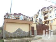 ID 1140 3br Apartment for Sale in Nyali Near City Mall   Houses & Apartments For Sale for sale in Mombasa, Bamburi