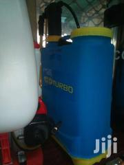Manual Sprayer | Home Appliances for sale in Makueni, Mbooni