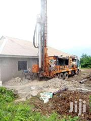 Boreholes Drilling Services | Building & Trades Services for sale in Makueni, Mbooni
