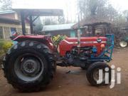 Tractor Mf 165 | Heavy Equipments for sale in Laikipia, Ol-Moran