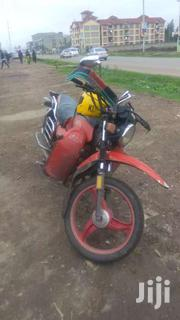 Motorcycle | Motorcycles & Scooters for sale in Kajiado, Ongata Rongai