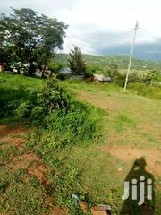 Land For Sale | Land & Plots For Sale for sale in Homa Bay, Homa Bay Central