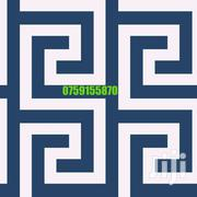 Wall Papers | Home Accessories for sale in Nairobi, Nairobi Central