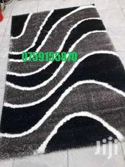Turkish Fluffy Soft Carpet 5'8 | Home Accessories for sale in Nairobi, Nairobi Central
