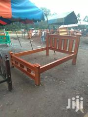 5/6 Bed | Furniture for sale in Nairobi, Ngando