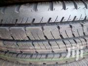 195r15 Goodyear Tyres Is Made In South Africa | Vehicle Parts & Accessories for sale in Nairobi, Nairobi Central