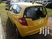 Honda Fit Ideal For Taxi And Uber Services | Cars for sale in Mombasa, Shimanzi/Ganjoni