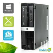 Hp PRO!! Core2duo 3.2ghz/2gb/250gb Dvd Wrt | Laptops & Computers for sale in Nairobi, Nairobi Central