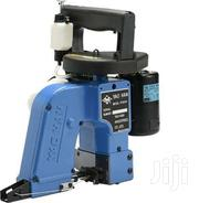 Get Best Price  Sewing Machine | Home Appliances for sale in Nairobi, Nairobi Central