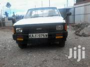 Nissan Datsun 1600 Cc | Cars for sale in Kajiado, Ngong