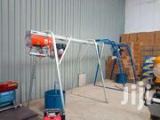 1 Tonne Concrete Hoists-end Year Offer | Manufacturing Materials & Tools for sale in Homa Bay, Mfangano Island