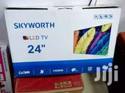 Sky Worth 24inches Brand New | TV & DVD Equipment for sale in Nairobi, Nairobi Central