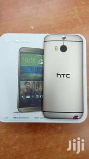 HTC M8 | Mobile Phones for sale in Mombasa, Majengo