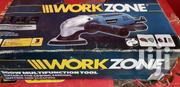 Workzone Multifunctional Tool | Manufacturing Materials & Tools for sale in Nairobi, Nairobi Central