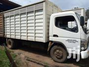 Mitsubishi Lorry | Trucks & Trailers for sale in Kiambu, Limuru East