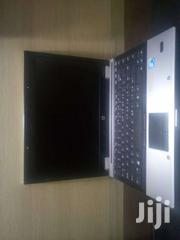 HP ELITEBOOK 8440 CORE I5 /4GB 500GB HDD   Laptops & Computers for sale in Nairobi, Nairobi Central