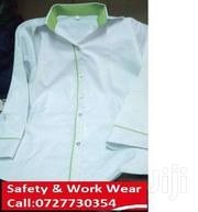 Corporate Shirts   Clothing for sale in Nairobi, Nairobi Central