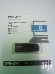PNY USB 2.0 Drive 8GB   Laptops & Computers for sale in Nairobi, Nairobi Central
