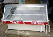 Butchery Equipment And Meat Display Chillers | Meals & Drinks for sale in Mombasa, Kadzandani